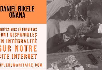Nutrition et sécurité almentaire au Cameroun
